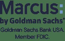 Marcus by Goldman Sachs Online Savings Account