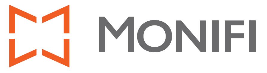 Monifi
