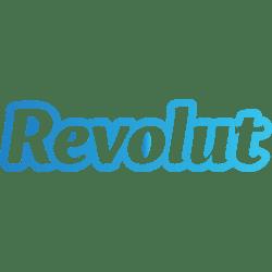 Revolut Savings Vault - Premium