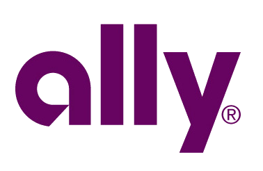 Ally Bank Interest Checking Account