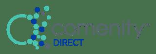 Comenity Direct logo