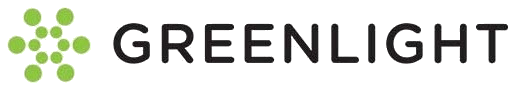 Greenlight®