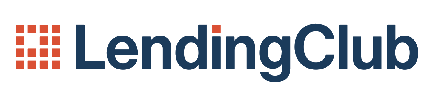 LendingClub Tailored Checking