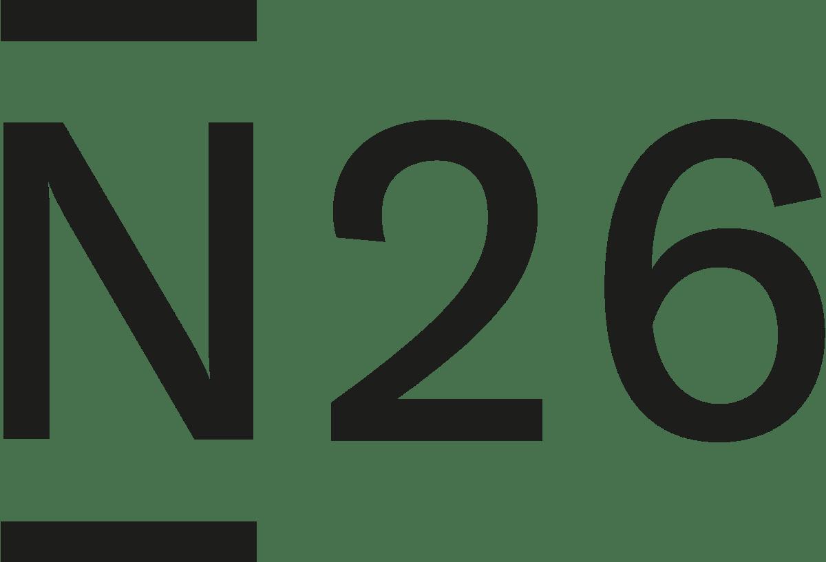N26 Account