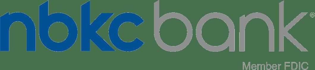 nbkc Business Account