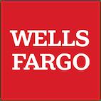 Wells Fargo Initiate Business Checking℠ Account