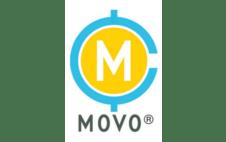 Movo® Prepaid Visa® Card