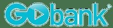 GoBank Overall Bank Rating