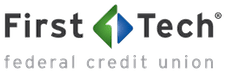 First Tech Federal Credit Union
