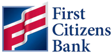 First Citizens Bank Basic Business Checking