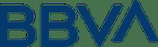 BBVA USA Business Connect Checking