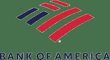 Bank of America, N.A. logo