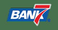 Bank7 CD