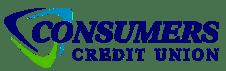 Consumers Credit Union Free Rewards Checking