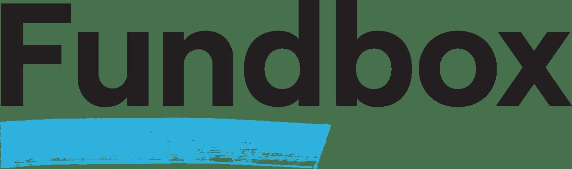 Fundbox - Line of credit