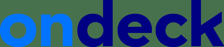 OnDeck - Online term loan