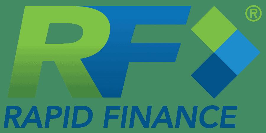 Rapid Finance - Online term loan