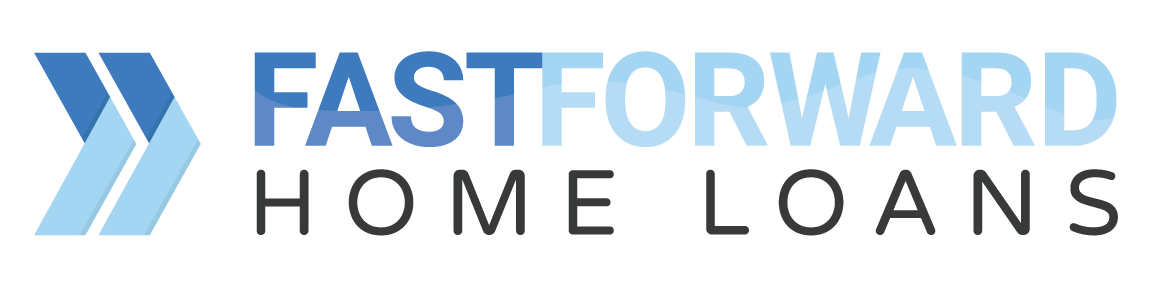 Fast Forward Home Loans