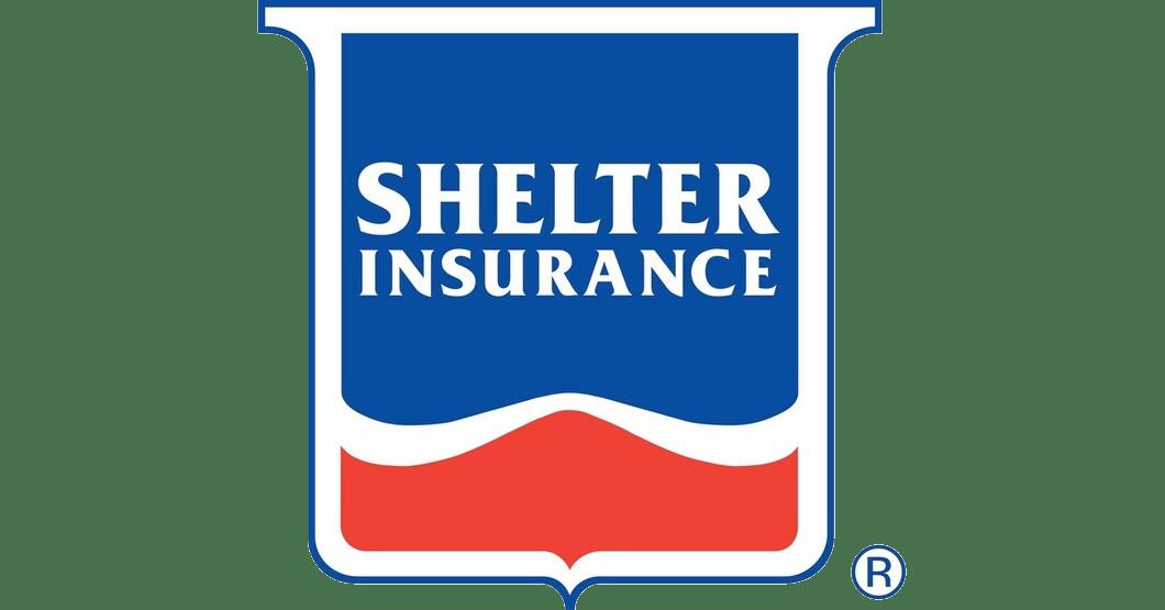 Shelter Auto Insurance