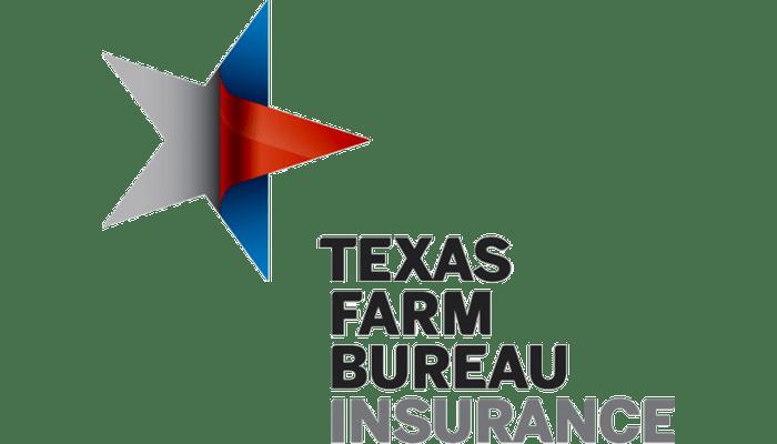 Texas Farm Bureau Auto Insurance