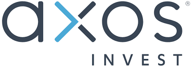 Axos Invest