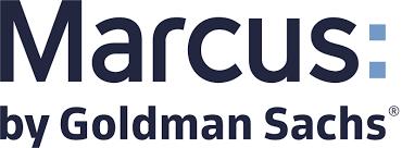 Marcus Invest