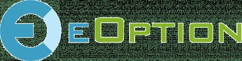 eOption