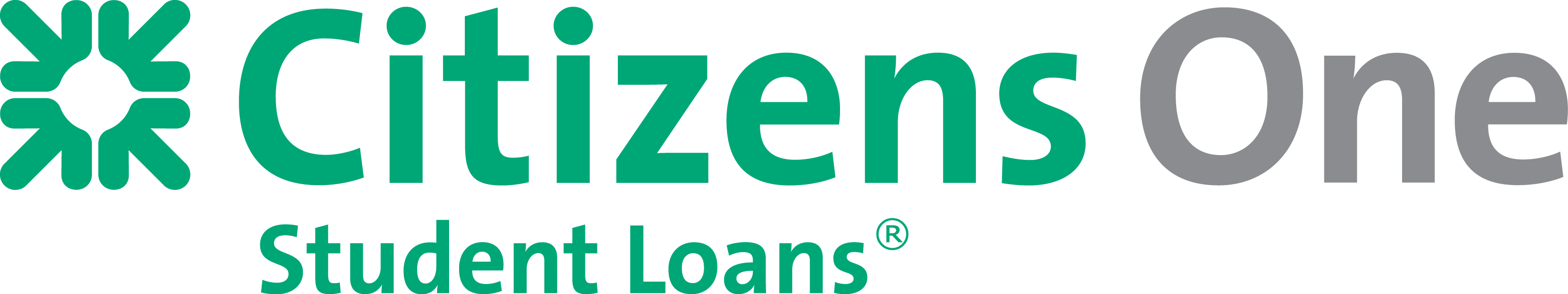 Citizens One Student Loan Refinance