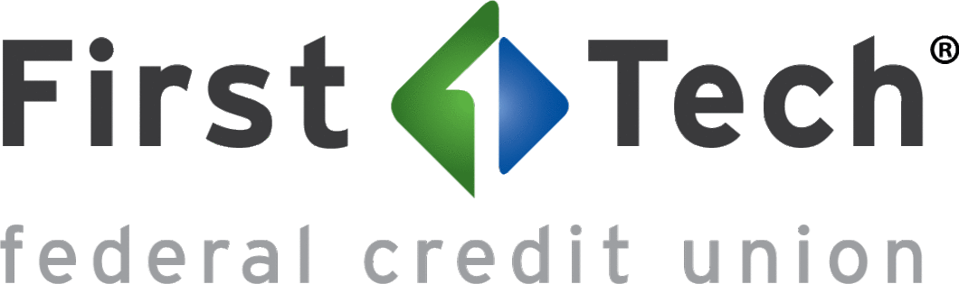 First Tech Federal Credit Union Student Loan Refinance