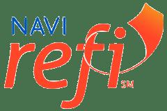 Navient Student Loan Refinance