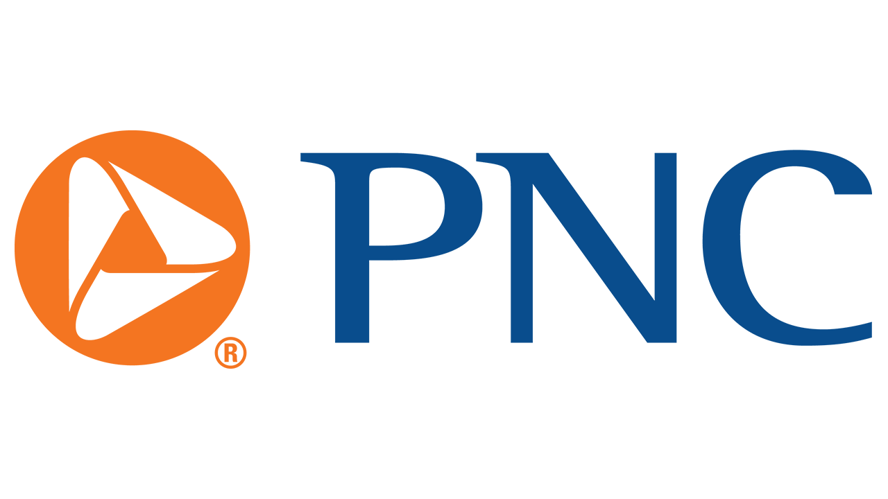 PNC Student Loan Refinance