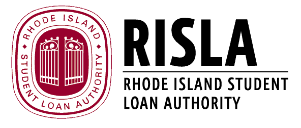 RISLA Private Student Loan