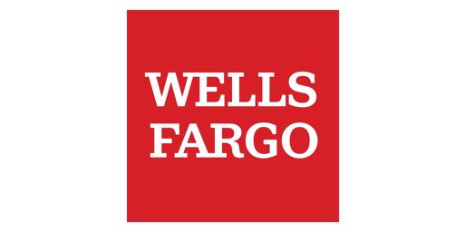 Wells Fargo Student Loan Refinance