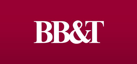 BB&T Bank Personal Loan