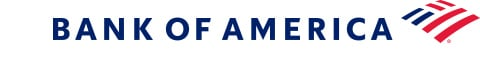 Bank of America Balance Assist