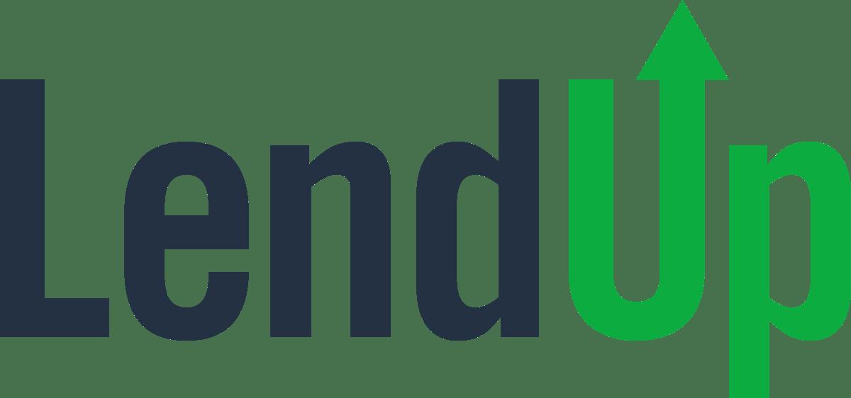 LendUp Installment Loan
