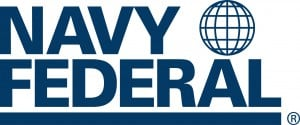 Navy Federal Credit Union Personal Loan
