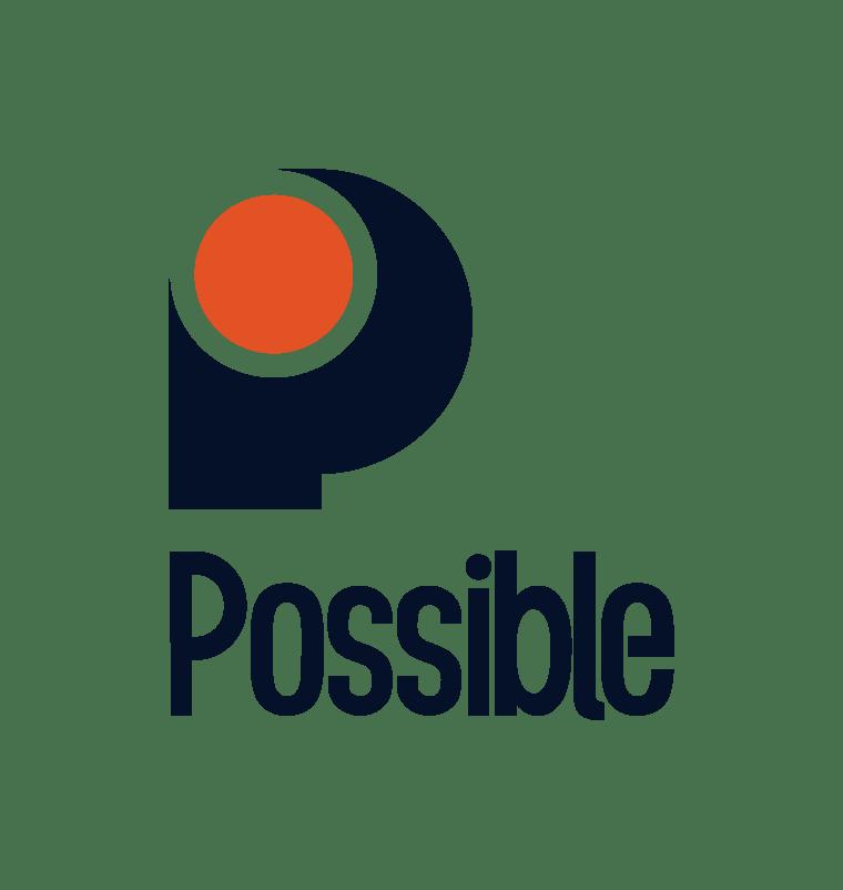 Possible Finance Personal Loan