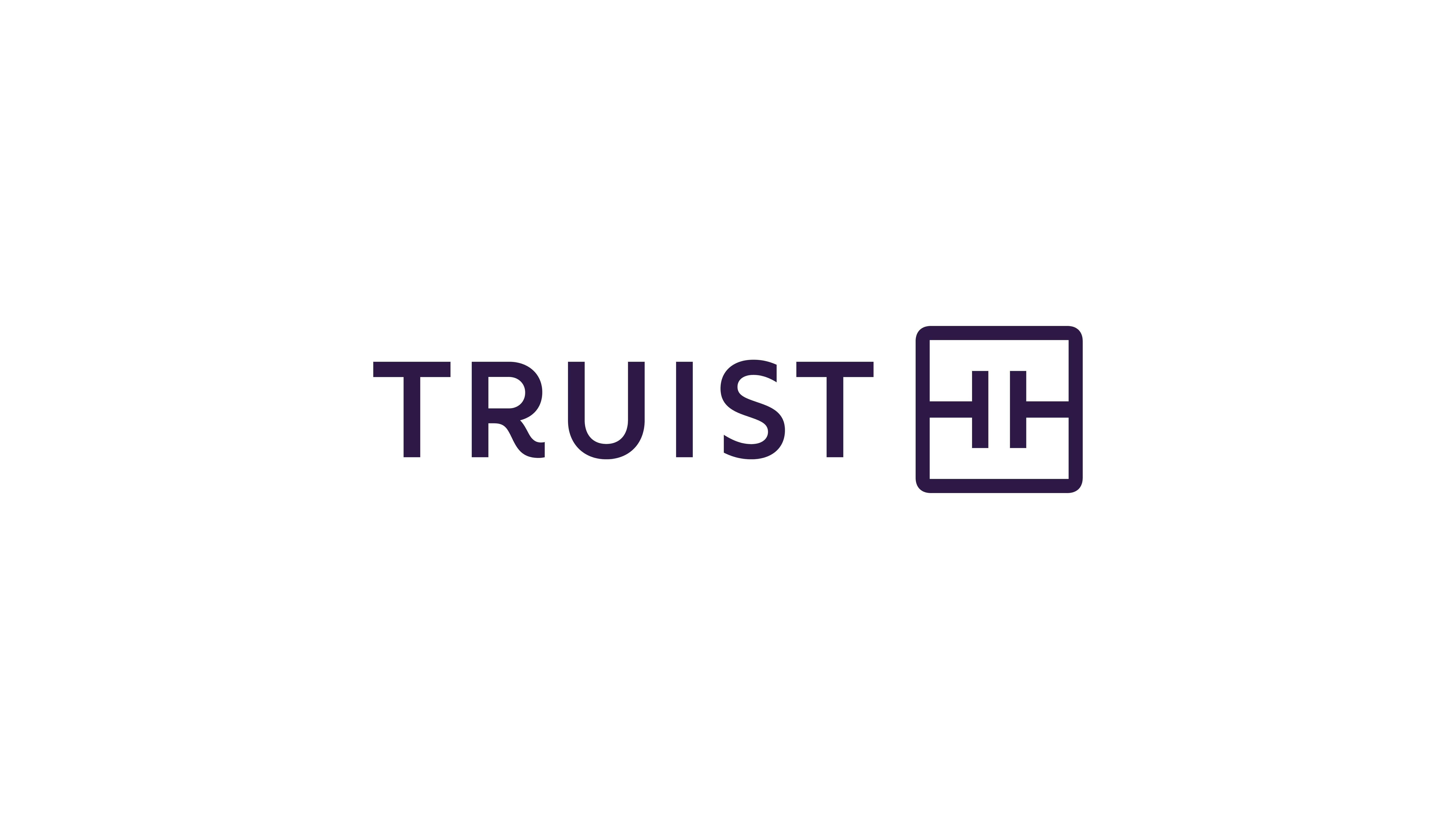 Truist Bank Personal Loan