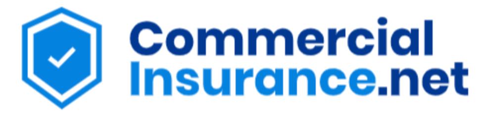 CommercialInsurance.net