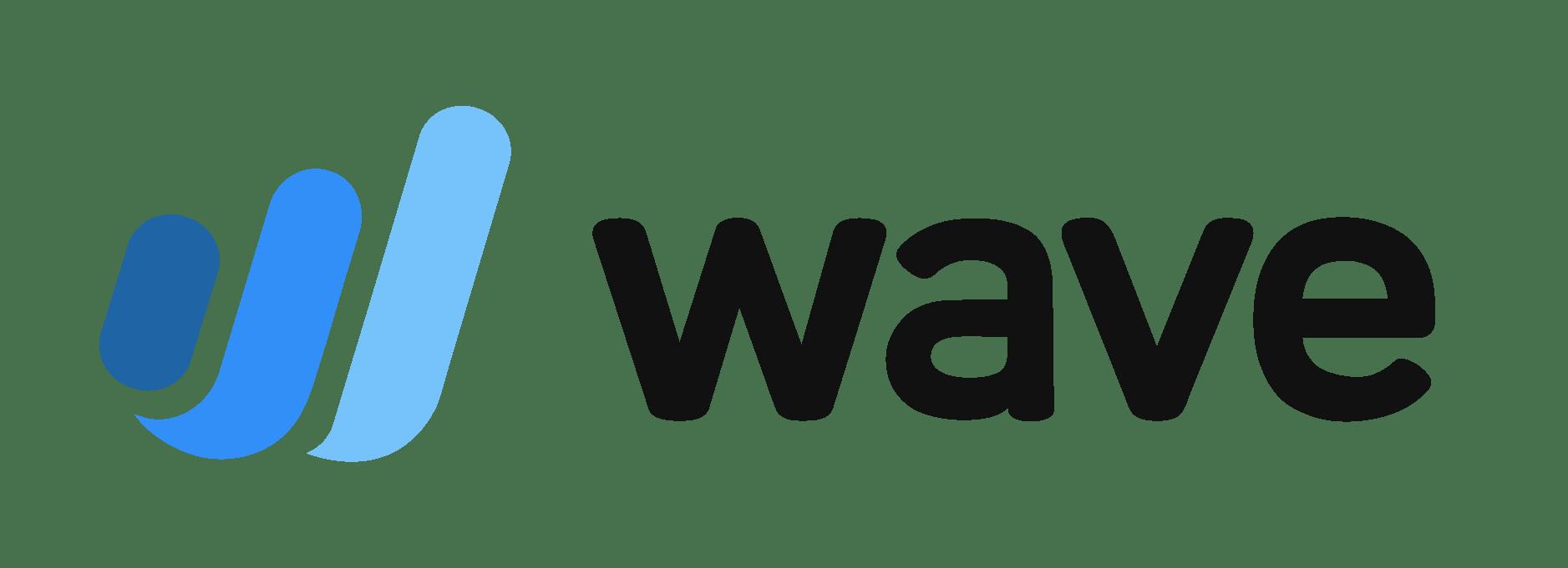 Wave Financial