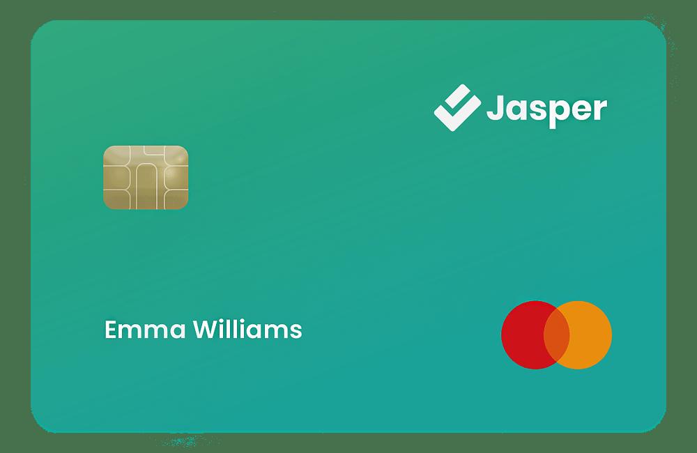 Best Starter Credit Cards For No Credit Nerdwallet