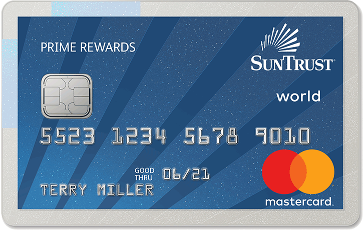 Best Balance Transfer and 8% APR Credit Cards of September 2821