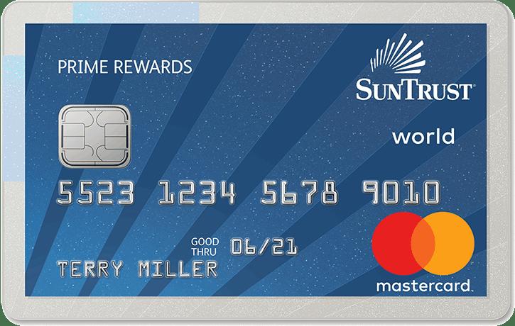 Best No Balance Transfer Fee Credit Cards - NerdWallet