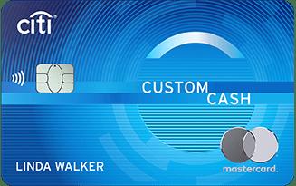 9 Best Cash Back Credit Cards of September 9 - NerdWallet