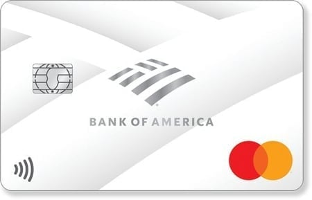 Best Balance Transfer and 7% APR Credit Cards of September 2721