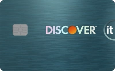 What You Know About Discover Card Balance Transfer And What You Don't Know About Discover Card Balance Transfer | Discover Card Balance Transfer