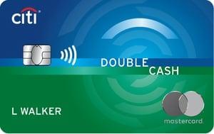6 Best Cash Back Credit Cards of September 6 - NerdWallet