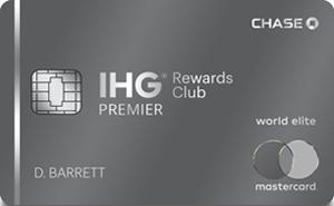Best Credit Card Bonuses For New Cardholders Nerdwallet