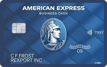 Best Credit Cards of October 7: Reviews, Rewards and Offers